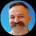 Eckhart Seiler Inhaber Profilfoto
