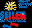 Seiler Bad + Wärme erleben Logo